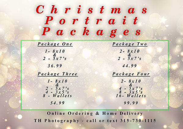 Christmas_2020_Packages.jpg
