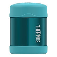 Thermos Funtainer.jpg