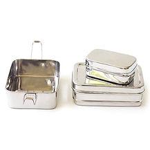 Stainless Steel Lunchbox.jpg
