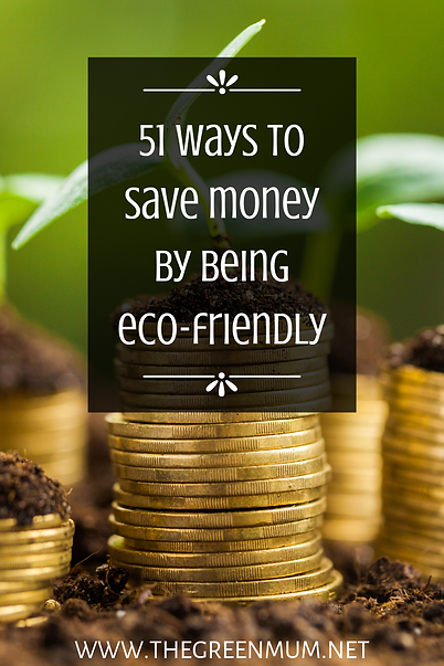 Save Money by being ecofriendly.png