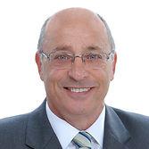 Inventário - Advogado Especialista - Dante Pedro Watzeck