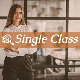 Conceito Advogados Single Class Watzeck Advocacia