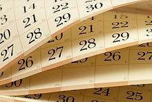 Inventário - Agende um horário
