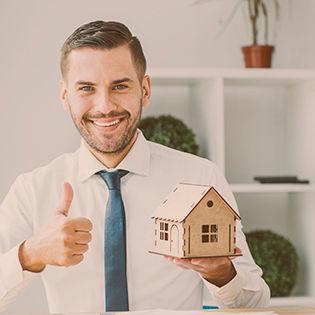 Advogados Especialistas em Direito Imobiliário