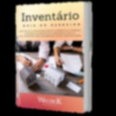 Ebook - Guia Definitivo para o Herdeiro Regularizar a Herança através do Inventário