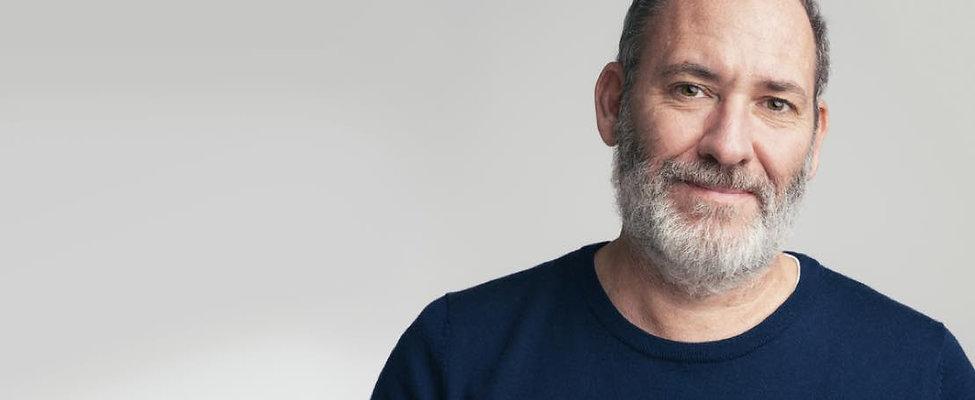 Inventário Advogado Especializado no Ipiranga em São Paulo sobre Direito de Família