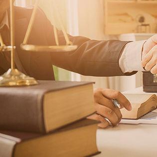 Advogados Especialistas em Ações de Capacidade