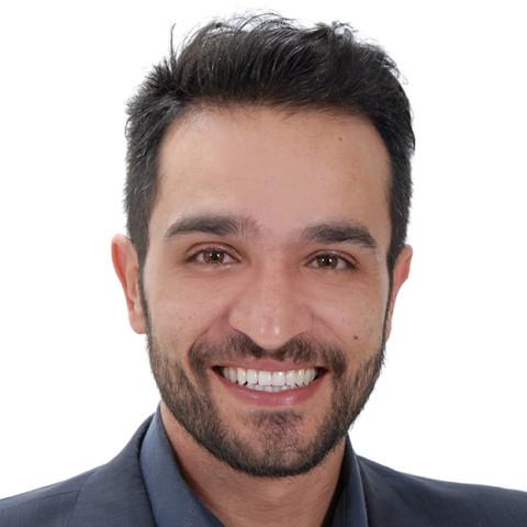 Breno Watzeck Advogado Especialista em Mudança de Nome e Retificação de Registro Civil