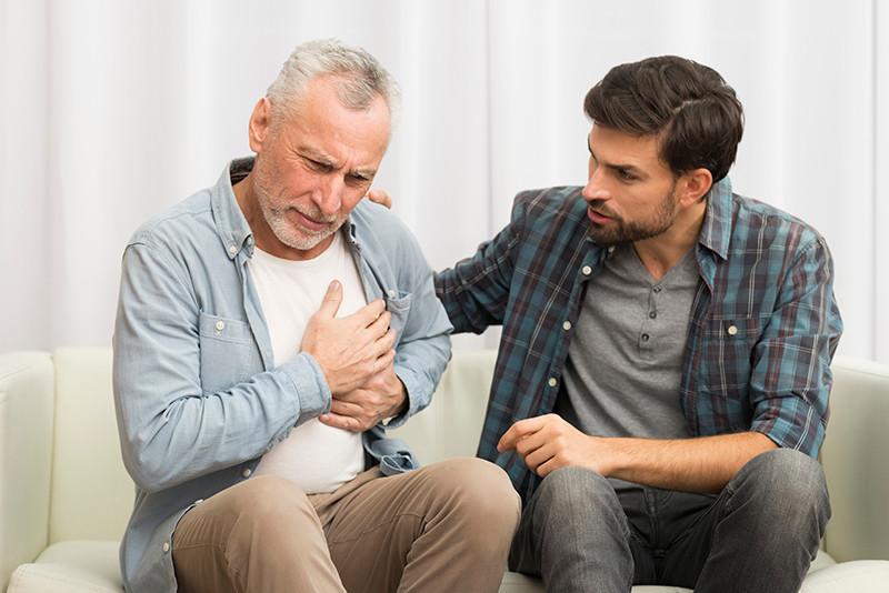 Negativa de Medicamentos de Alto Custo para tratamentos médicos comprovados constituem práticas abusivas pelos planos de saúde