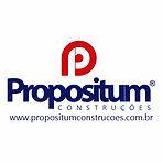 Propositum Construções