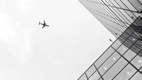 """Seyahat Tüyoları 2: """"En uygun"""" fiyatlı uçak bileti için 13 ipucu"""