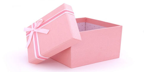 evde-hediye-kutusu-nasil-yapilir-h152940