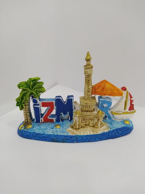 İzmir Hatırası