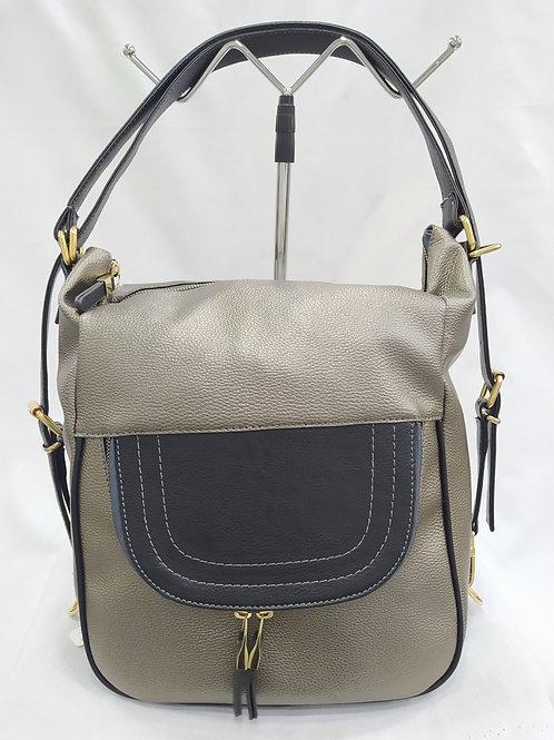 Çanta İthal Omuz Ve Sırt Kullanımı