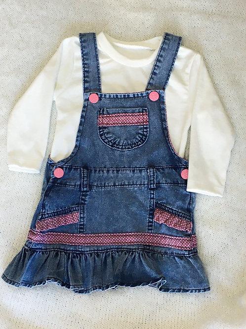 Kot Elbise Takım