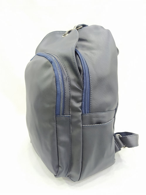 Çanta İthal Sırt