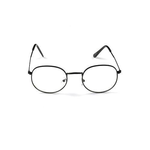 Gözlük İmaj