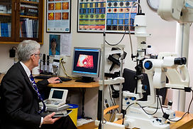 e81d7c73acf Your Eye Test and Results Explained