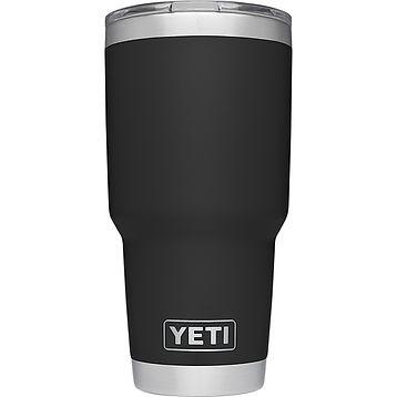 YETI-Rambler-30-Black-Front_2048px.jpg