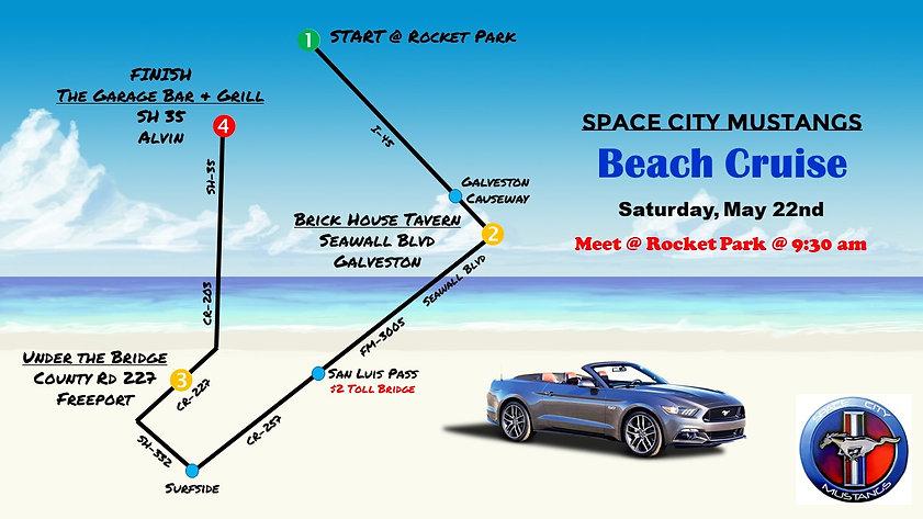 Beach Cruise Flyer, Rev A.jpg