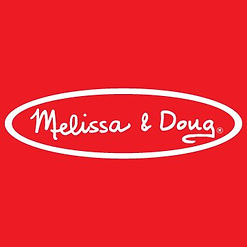 m&d logo.jpg