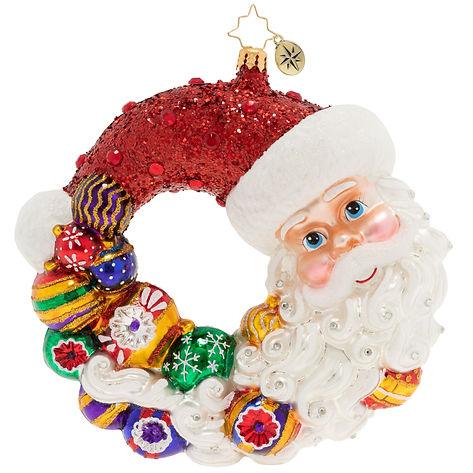 1020298.Santa.Front.jpg
