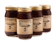 All-Four-Bentleys-Batch-5-Barbecue-Sauce