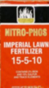 2007 nitro phos 003.jpg