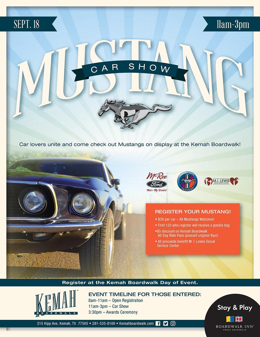 827001 KBW Mustang Car Show Flyer PRESS READY.jpg