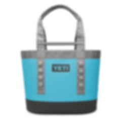 190006-Camino-Carryall-REEF-Blue-Handles