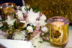 GG_flowers1