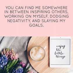 slay goals.jpg