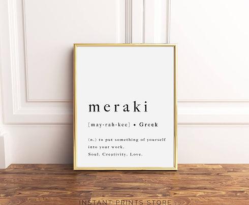 meraki pic_edited.jpg