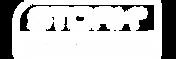 logo stork.png