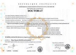 Doctorat Microbiologie_1.jpg