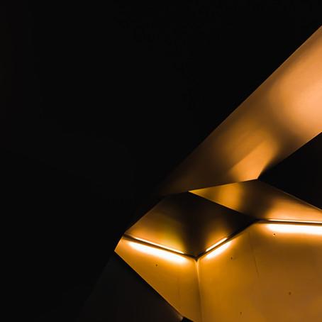 Illuminating A Path: Safety & Experience