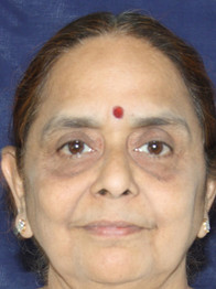 Dr. Radha Rama Devi