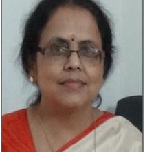 Dr. Madhulika Kabra