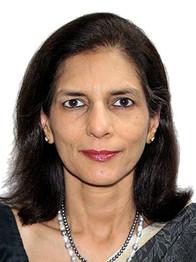 Dr. Ratna Dua Puri