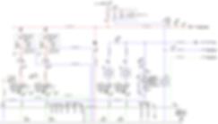 Schematic_TemperMillHPU_v03.png