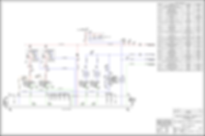 Schematic_OFP-TemperMill_HPU_v03.png