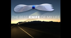 KNIFE OF MY LIFE-sm.jpg