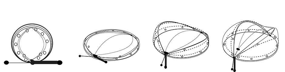 drawing web.jpg