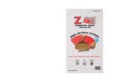 ZPAN_WEBSITE.jpg