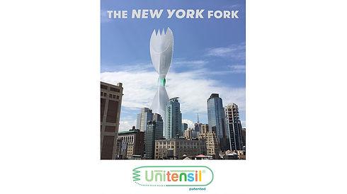 NEWYORKFORK2.jpg