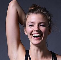 Erika_Riebesell_Yoga.jpg