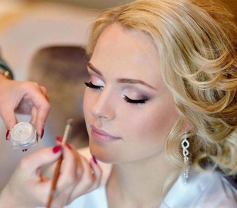 bridal-makeup-wirral.jpg