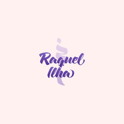 logo-rachel_ilha