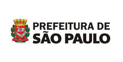 Prefeitura-de-São-Paulo