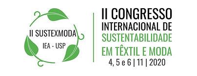 IICongresso -internacional-de-sustentabi